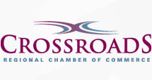 crossroads chamber of commerce
