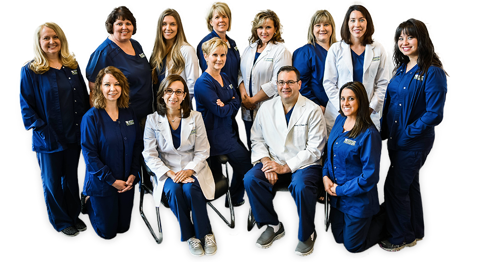 advanced dental concepts staff