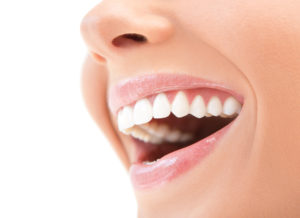 Patients that want to fix their flawed smile should consider teeth whitening in Crown Point.